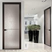 door-_spark_a