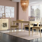 hall-collection-serena-anteprima-13