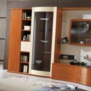 proposta-loft-228