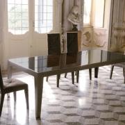 table-gorky_a