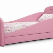 кроватка Тедди