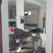 Зеркало арт. 996 RMW50