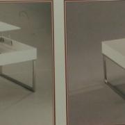 Журнальный стол арт. 9355