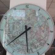 Часы Planisfero celeste