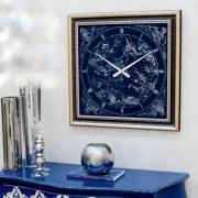 Часы Zodiaco арт. 7913