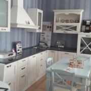 """Кухня """"Agnese"""""""