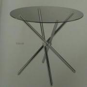 Обеденный стол арт.9336