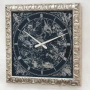 Часы Zodiaco арт.7925