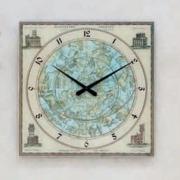 Часы Specola арт. 7940