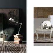 table-memorie-veneziane-28