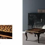 table-puf-memorie-veneziane-29