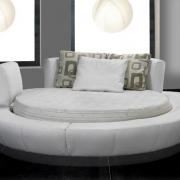 bed-elio