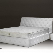 bed-lisa