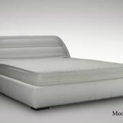 bed-maya