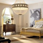 bedroom-bella-26