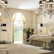 bedroom-collection-bella-16