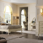 bedroom-collection-bella-20