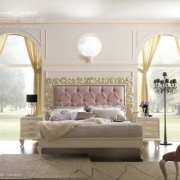 bedroom-collection-bella-31