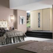 bedroom-collection-serena-anteprima-25