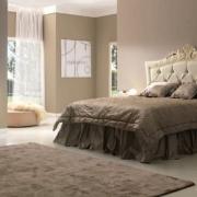 bedroom-collection-serena-anteprima-28