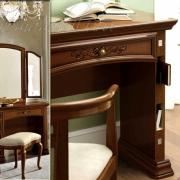 Torriani_туалет. столик
